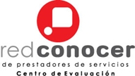 red-conocer